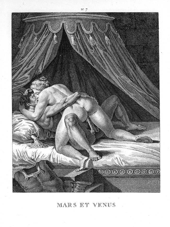 drevnie-italyanskie-gravyuri-i-kartini-porno