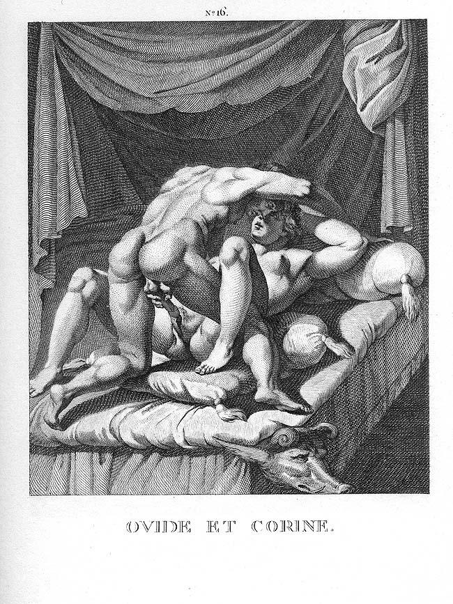 ovidiy-erotika